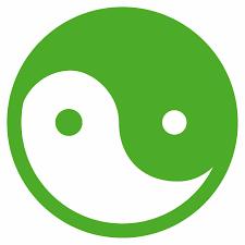 株式会社 チョーワ