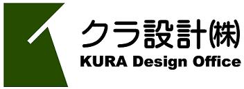 クラ設計株式会社