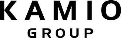 カミオ株式会社