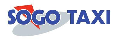 相互タクシー株式会社 SOGO TAXI Co., Ltd
