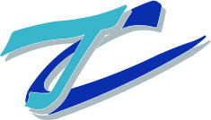 イマノ産業株式会社