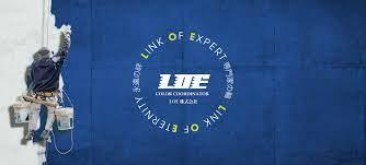 LOE株式会社