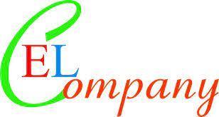 株式会社EnjoyLifeCompany