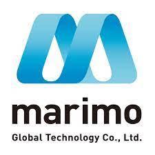 株式会社マリモ・グローバル・テクノロジー
