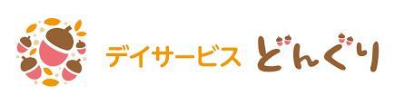 株式会社 心木 / 奈良デイサービスどんぐり