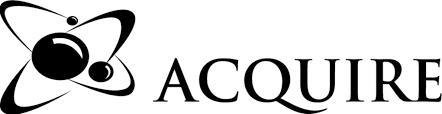 株式会社ACQUIRE