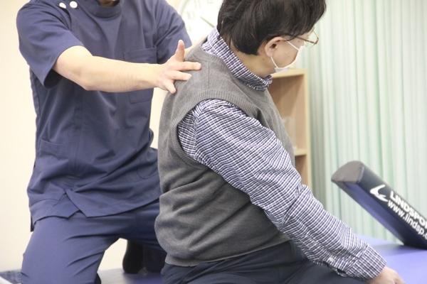 (非常勤・副業WワークOK)理学療法士 イメージ1