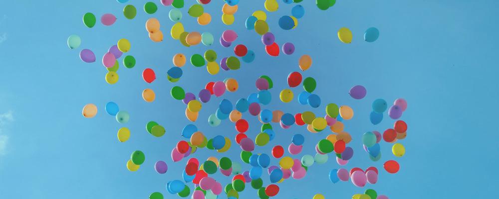 石油製品関連のルートセールス ★賞与実績3.45ヶ月★福利厚生も充実!|創業87年の老舗企業! イメージ1