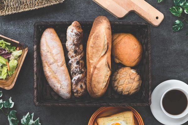 【週2日~OK!プライベートとバランス取りやすい!】パンの宅配販売スタッフ補助(豊岡店) イメージ1