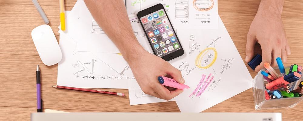 【経験者のみ】光インターネット設備工事の統括管理(オフィスワーク・施工班統制・完成図書チェック) イメージ1