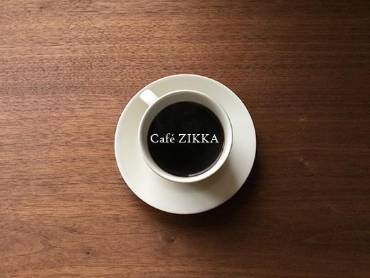 【経験者募集】カフェでの接客、キッチンでの調理・珈琲豆・パン・雑貨の販売 イメージ1