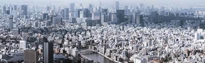 【新潟市東区牡丹山に新規オープン】未経験者大歓迎!日払い・週払いOK!WワークOK!副業に最適! イメージ1