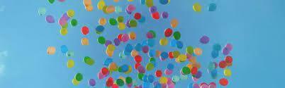 【谷町六丁目駅】重度訪問介護ヘルパー★資格なし&未経験で年収500万円以上 イメージ1