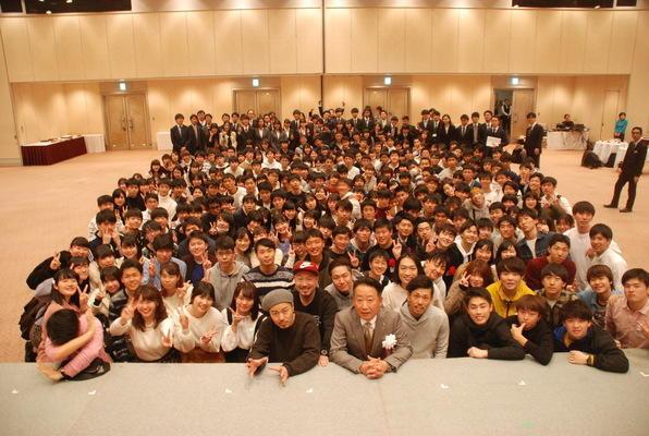 株式会社松尾学院/東進衛星予備校の校舎長候補《姫路市》