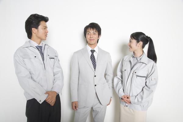 オネスト東日本株式会社の求人情報