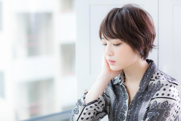 カラーカット専門店アルフ/美容師#美容師免許必須