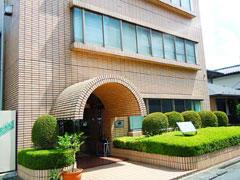 株式会社 日東テクノブレーン/【長期*男女活躍中!】 小規模システムの開発・保守のお仕事 NTB-544