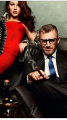 株式会社Bond/理美容師☆理美容免許ある方、ブランクがある方歓迎