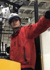 東明作業株式会社/【茨城県守谷市】品出しのお仕事 #交通費全額支給 #時短勤務・WワークOK