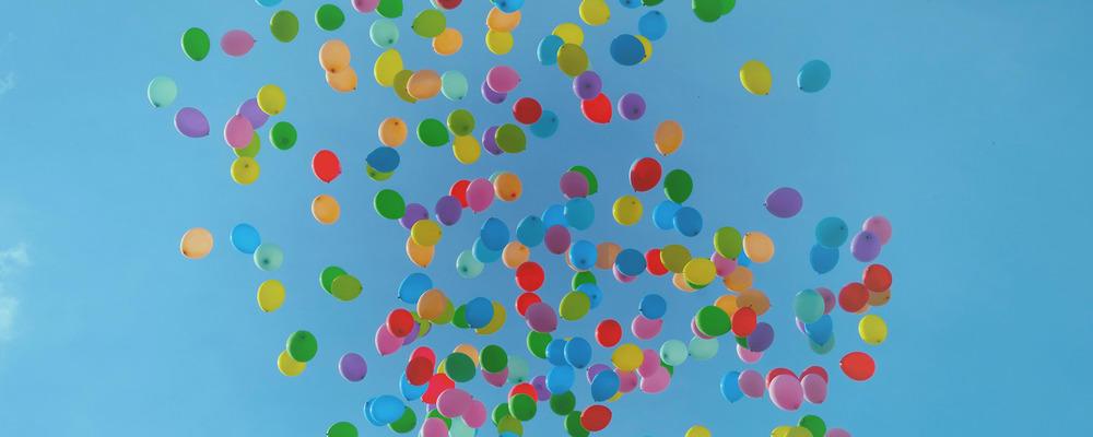 栄月株式会社/ガス住宅設備のセールスアドバイザー ★賞与実績3.45ヶ月★福利厚生も充実!|創業87年の老舗企業!