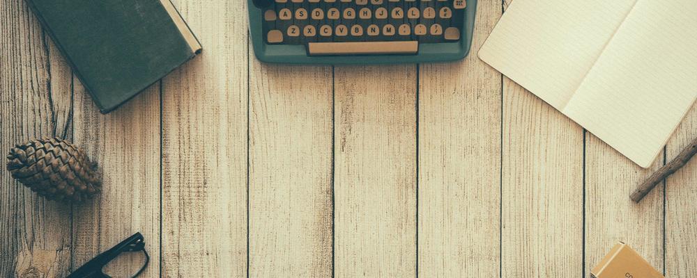 株式会社名東木材/【愛知県内メイン】定時は16時半!住宅資材の配送スタッフ/年間休日110日