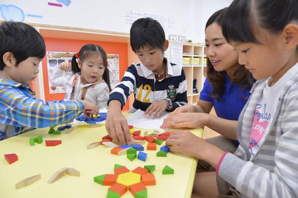 KidsDuo西院/教室長・スクール運営 【京都市右京区の教室です!】