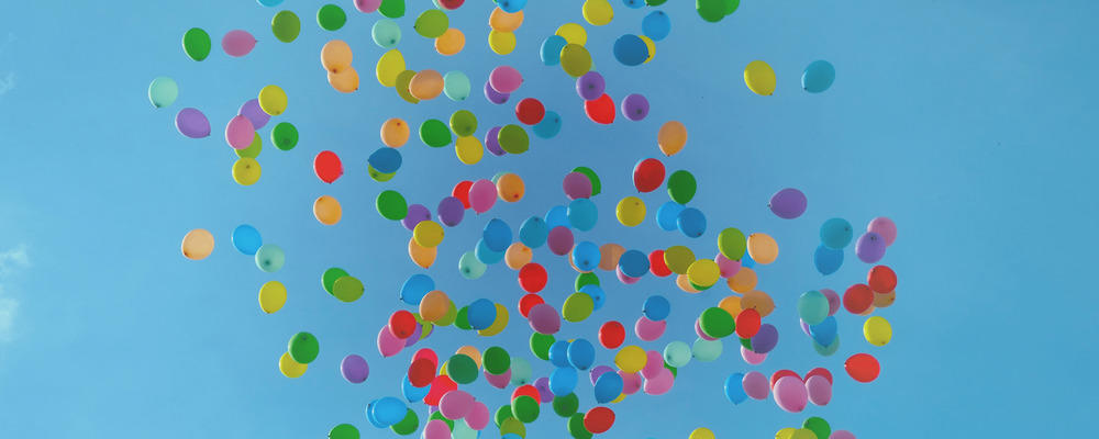 イオンディライトアカデミー株式会社 福岡事務所/【鹿児島市】AEONグループでの設備管理・第二種電気主任技術者業務