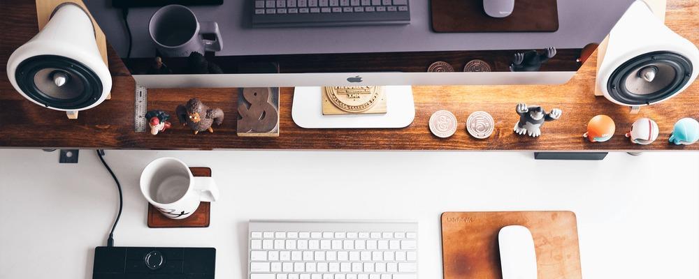 鹿島設備工業株式会社の求人情報