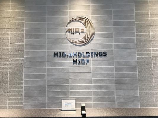 株式会社MID/【自動車整備士資格3級以上でOK!】アウディの自動車整備士/メカニック