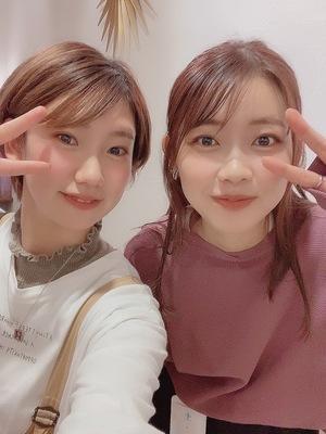 Bucca/★今の職を変えたいそんな方★美容師になろう!