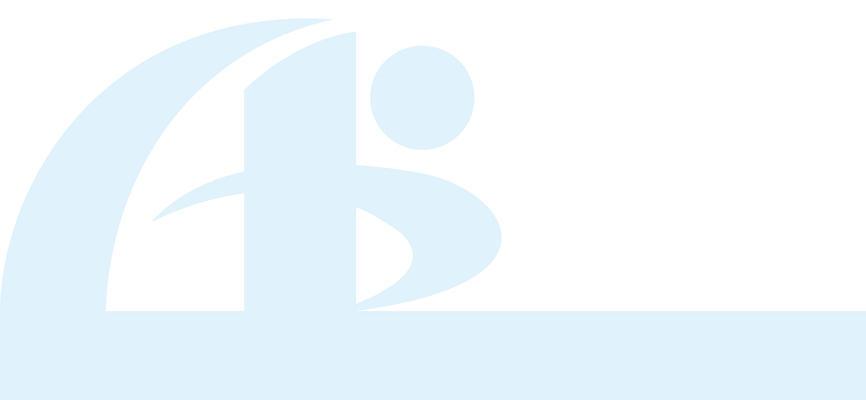 株式会社アブロード/3t冷凍車でのアイス・冷食の店舗配送ドライバー◎定時上がり推奨!初心者に安心サポート!ルート配送!
