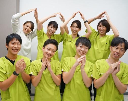 株式会社Col / つくし訪問看護ステーション/看護師