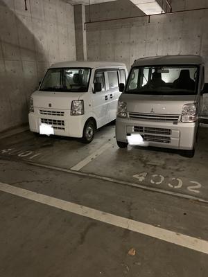 株式会社 R&K/未経験OK!宅配便の配送スタッフ!!