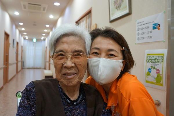 株式会社メドイット/【未経験もOK!】充実の手当てや福利厚生で長く働ける訪問看護スタッフ
