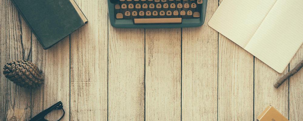 株式会社メローガーデン/【アルバイト・パート】☆新規オープン☆カフェ・スイーツ等の販売・接客・調理のおしごと☆