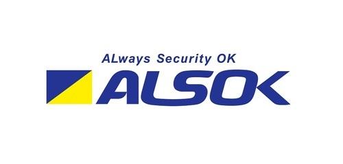 ALSOK東京株式会社の採用・求人情報-engage