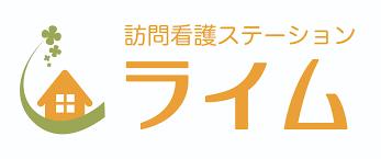 来 夢 会社 株式