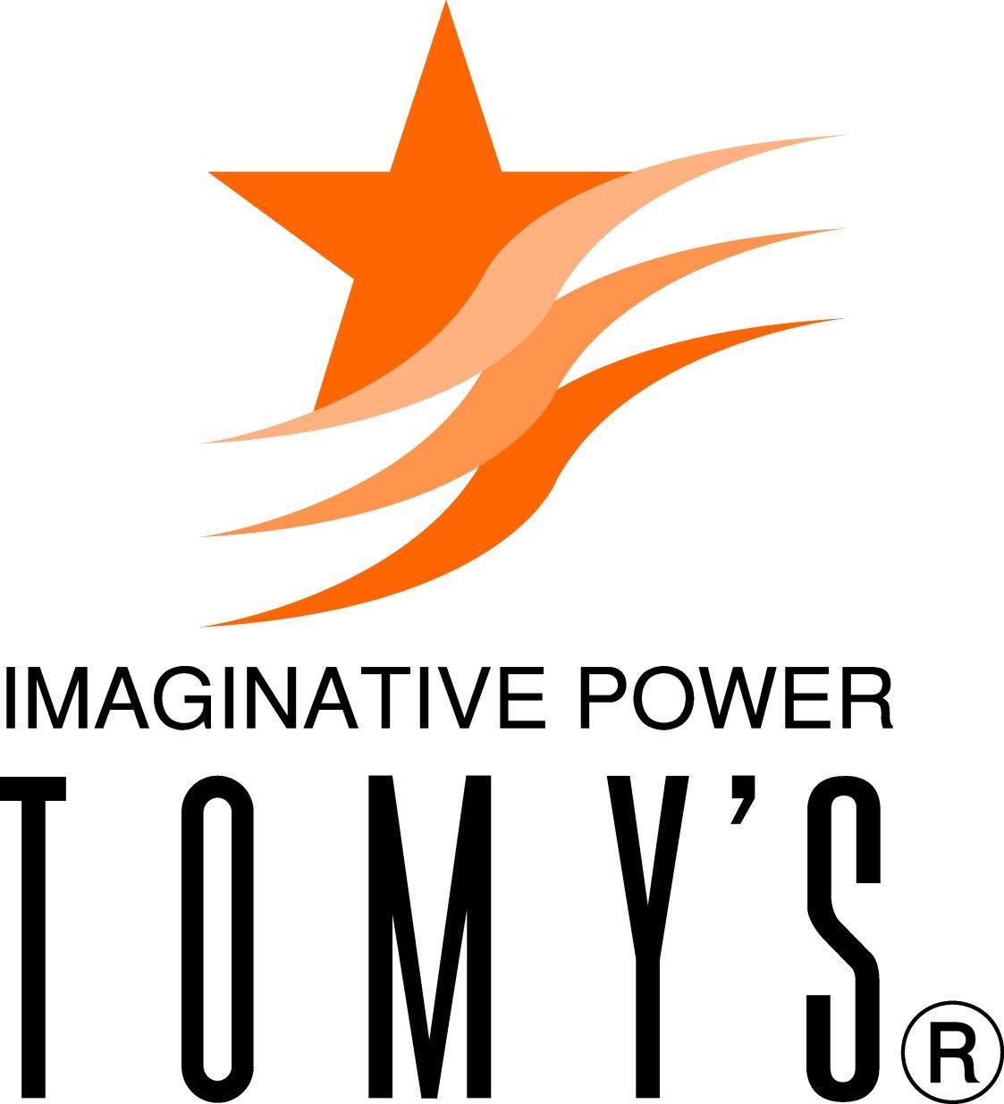 トミーズの画像 p1_30