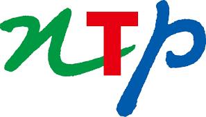 ─ 名古屋トヨペット株式会社の採用・求人情報