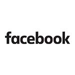 Facebook Japan株式会社