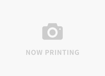 日本パーカライジングの求人情報|【年収ハッカー】